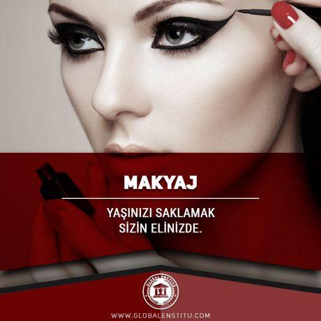 Makyaj