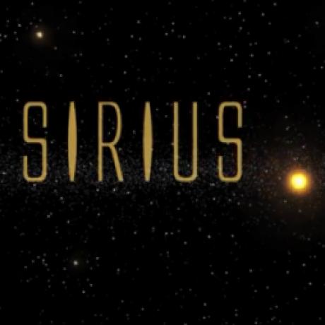 Sirius Koçluk