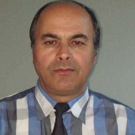 Hasan İpek