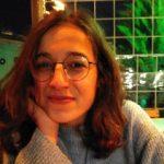 Esra Irmak kullanıcısının profil fotoğrafı