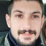 Dağhan GÜR kullanıcısının profil fotoğrafı