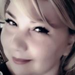 Dilara Karacadağ kullanıcısının profil fotoğrafı