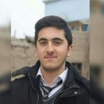 Abdullah SAKARYA kullanıcısının profil fotoğrafı
