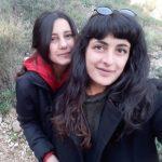 Merve Temli kullanıcısının profil fotoğrafı