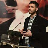 Ömer Asil kullanıcısının profil fotoğrafı