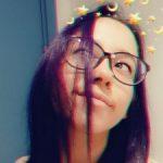 Nerihan Kalaycı kullanıcısının profil fotoğrafı