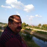 Mustafa Meşekabuğu kullanıcısının profil fotoğrafı