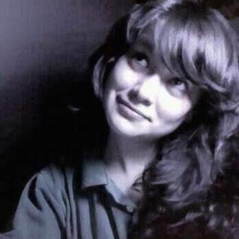 havvaymn@gmail.com kullanıcısının profil fotoğrafı