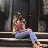 Deniz Kozcuoğlu kullanıcısının profil fotoğrafı