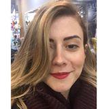 Merve Kayacan kullanıcısının profil fotoğrafı