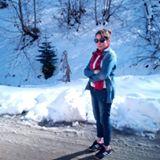 Mmerall Hntll kullanıcısının profil fotoğrafı