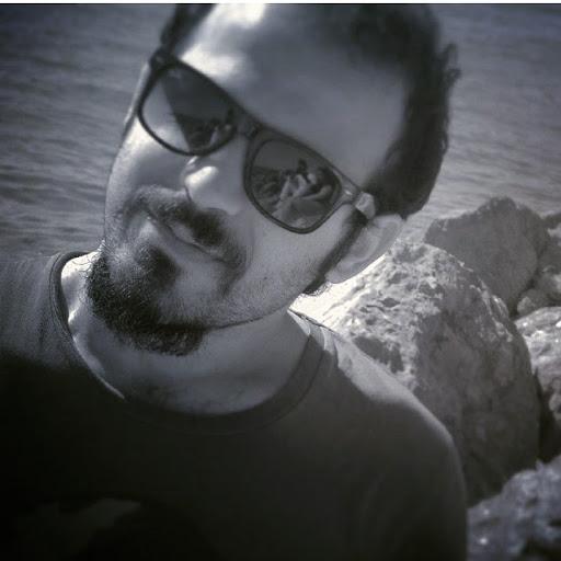 brkztrk2@gmail.com kullanıcısının profil fotoğrafı
