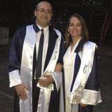 Nihan Tutal Pala kullanıcısının profil fotoğrafı