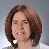 Munevver Özcan kullanıcısının profil fotoğrafı