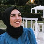 Irem Asli Karakaya kullanıcısının profil fotoğrafı