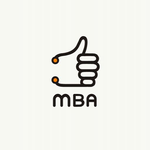 mburakalter@gmail.com kullanıcısının profil fotoğrafı