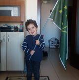 Emrah Ünver kullanıcısının profil fotoğrafı