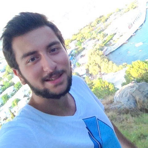 bbakiacar@gmail.com kullanıcısının profil fotoğrafı