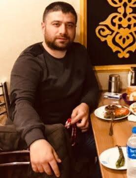 ebruakyrek@gmail.com kullanıcısının profil fotoğrafı