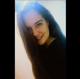 zeynep.ugdul@gmail.com kullanıcısının profil fotoğrafı