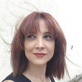 Esti Baruh kullanıcısının profil fotoğrafı