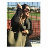 Dilara Turan kullanıcısının profil fotoğrafı