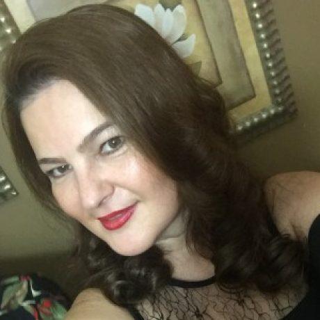 Arzu Aktaş kullanıcısının profil fotoğrafı