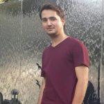 Ramazan DAVŞAN kullanıcısının profil fotoğrafı