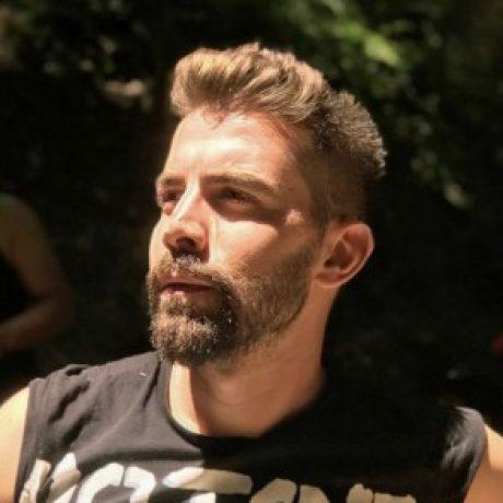 Murat Nartan kullanıcısının profil fotoğrafı