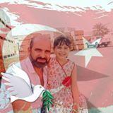 Vehbi Özdemir kullanıcısının profil fotoğrafı
