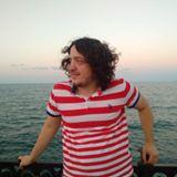 Oğuzhan Ersan kullanıcısının profil fotoğrafı