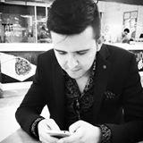 Ismail Ören kullanıcısının profil fotoğrafı