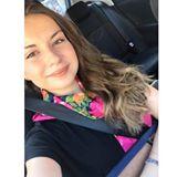Gonca Selin Eskimumcu kullanıcısının profil fotoğrafı