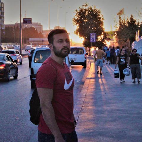 Tarık Kemal Erdoğan kullanıcısının profil fotoğrafı