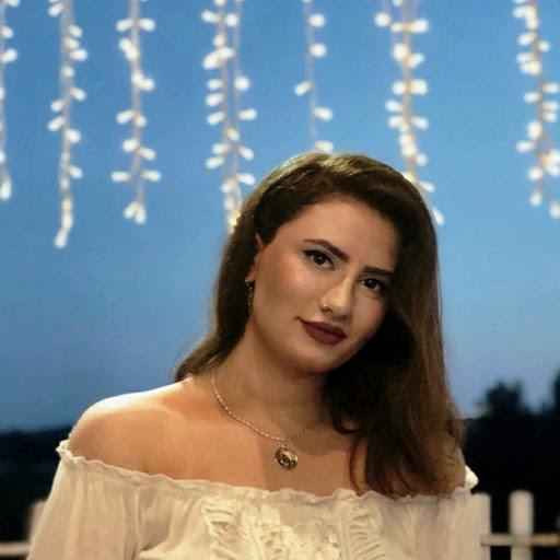 aysuhscn@gmail.com kullanıcısının profil fotoğrafı