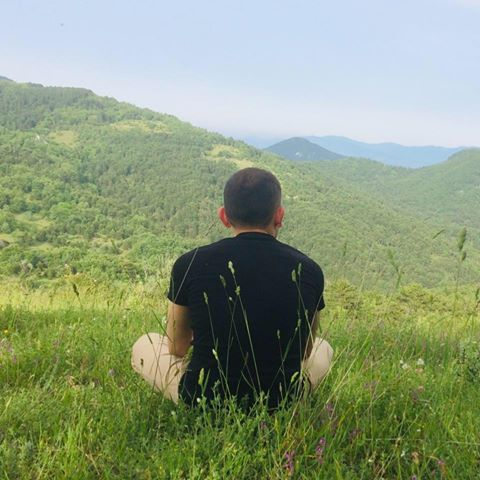 Mücahid Özdin kullanıcısının profil fotoğrafı