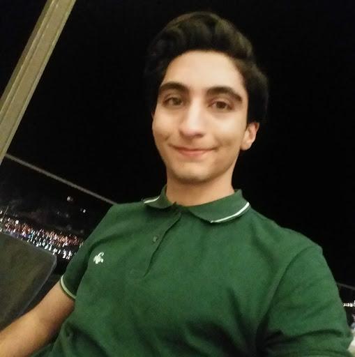 muratrgezer@gmail.com kullanıcısının profil fotoğrafı