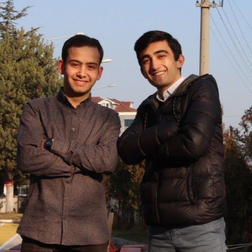 altinozkerim93@gmail.com kullanıcısının profil fotoğrafı