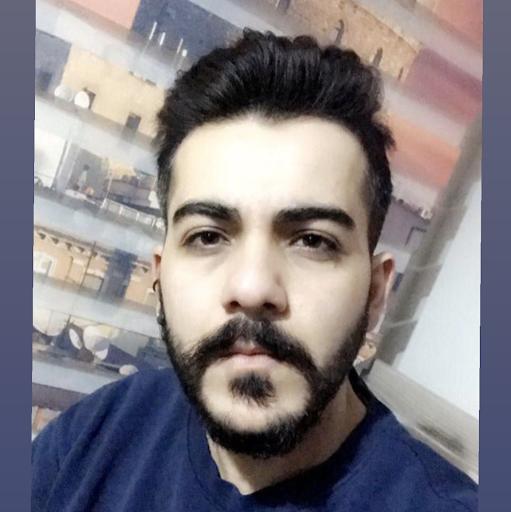 turkelsuat26@gmail.com kullanıcısının profil fotoğrafı