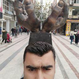 serifaslan4772@gmail.com kullanıcısının profil fotoğrafı