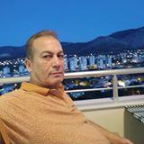Halis Susuz kullanıcısının profil fotoğrafı