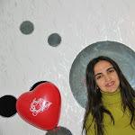 Habibe Altındiş kullanıcısının profil fotoğrafı