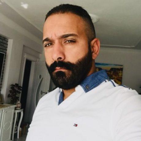 Serhat tekin kullanıcısının profil fotoğrafı