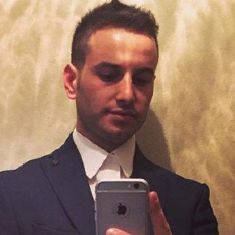 Efe murat kendir kullanıcısının profil fotoğrafı
