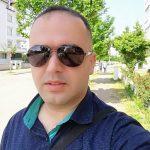 ÖZEL DEMİR kullanıcısının profil fotoğrafı