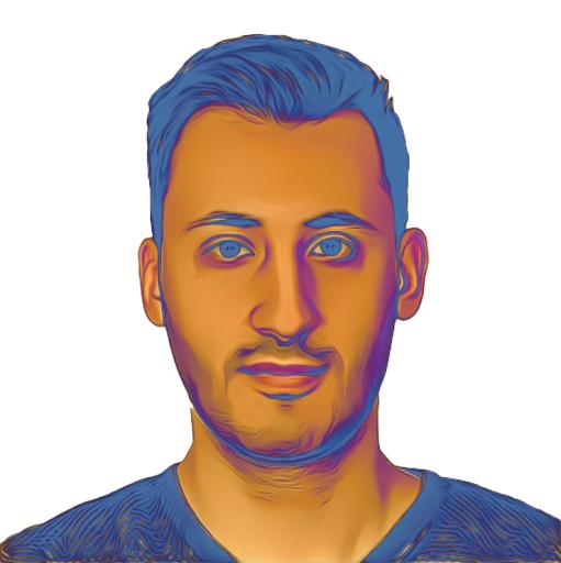 bymurat006@gmail.com kullanıcısının profil fotoğrafı