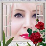 Dilekgül Uçar kullanıcısının profil fotoğrafı