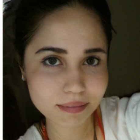 MERAL GEÇER kullanıcısının profil fotoğrafı