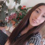 Kübra Ayhan kullanıcısının profil fotoğrafı
