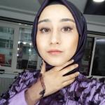 Sena Takabay kullanıcısının profil fotoğrafı